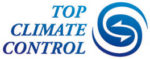 top_climate_control